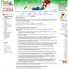Ювелирный Интернет-магазин gold4u.ru – производство и продажа эксклюзивных ювелирных украшений