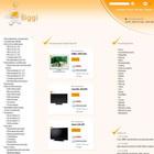 Интернет-магазин аудио-, видеотехники и аксессуаров Biggi.ru