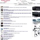 Интернет-магазин Альт - жк-телевизоры, плазменные панели, акустика, домашний кинотеатр.