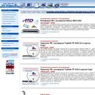 Комплект НТВ+ плюс, Триколор ТВ и Платформа HD. Спутниковый ресивер Topfield TF 7710 HD PVR, Humax HDCI-2000, DRE, Dreambox 800.
