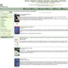 Книжный интернет-магазин Библион
