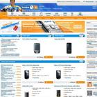 Каталог телефонов - Продажа телефонов - Телефон.Ру