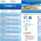Путевки в Египет, отдых и туры в Египет, Турцию, Испанию, отдых в Таиланде, на Кубе, Доминикана