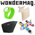 Wondermag