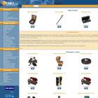 Интернет магазин подарков и сувениров OWG.RU