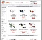 iOchki.ru - интернет магазин очков