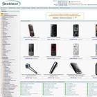 MobiMan :: Интернет-магазин мобильной связи