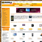 Магазин DOSTAVKA.RU компьютеры, комплектующие, электроника и пр.