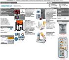 Интернет магазин бытовой техники 2000 - холодильники, стиральные машины, кухонные плиты, микроволновки, Киев