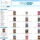 DVD, Фильмы на DVD, DVD диски, Новинки DVD