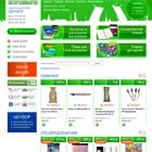Питертехнология - Интернет-магазин канцелярских товаров - Санкт-Петербург (СПб)